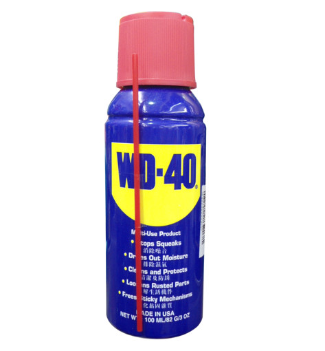 WD40 100 82G