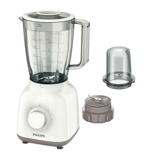 Blender Philips HR-2102