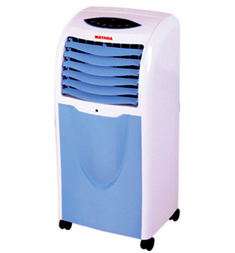 Mayaka Air Cooler CO-100 AL