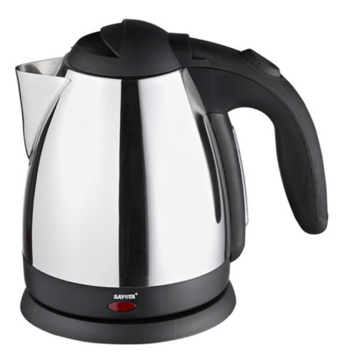 Electric Kettle Sayota 399 S